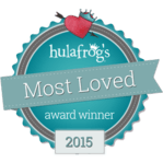 Hulafrog_s-Most-Loved-Award-Winner-2015-Badge-250x250_149x149