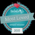 Hulafrog_s-Most-Loved-Award-Winner-2015-Badge-250x250_149x149