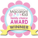 macaroni-kid-family-choice-award