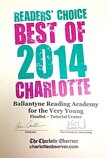 readers-choice-best-of-charlotte