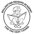 Ballantyne Reading Academy